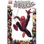 The Amazing Spider-man 70th Marvel Omnibus