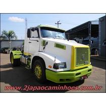 Volvo Nl 10 340 4x2 ( Ñ Fh Vm 360 380 400 420 440)