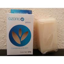 Ozono Skin Jabon,