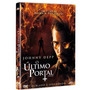 O Ultimo Portal Dvd Polanski Johnny Depp Classicline<br><strong class='ch-price reputation-tooltip-price'>R$ 34<sup>90</sup></strong>