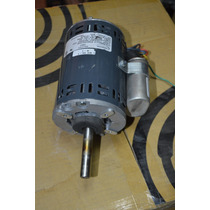 Motor Electrico 1/4hp 110v Y 220v 3150 Rpm Poliequipos