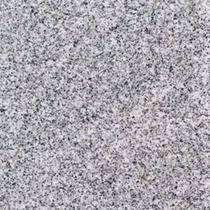 Mesada Gris Mara 1,22x0,62 P/ Simple. 2 Cm Mk