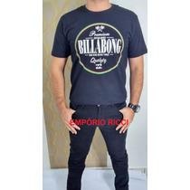 Calça Jeans Masculina Skinny Com Lycra Strech Elastano