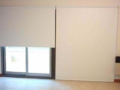 Oferta cortinas enrollables blackout u s 27 00 en - Cortinas screen opiniones ...