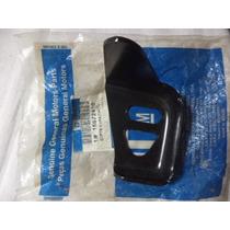 Suporte Para-choque Dianteiro Ld S10 95 Original Gm 15672409