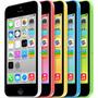 Iphone 5c Nuevos 8gb/16gb/32gb Liberados Oferta!