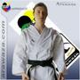 Kimono Arawaza Kata Deluxe Wkf Approved 195