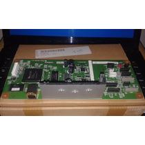 Placa Principal/lógica Impressora Epson Stylus Office T1110
