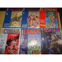 Revista Conan O Barbaro Especial Nº 01 - Editora Abril