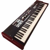 Hammond Sk1 73 Teclado Organo