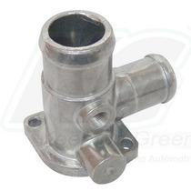 Toma De Agua Volkswagen Pointer L4 1.8l 1998 - 2008