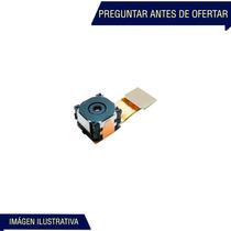 Sony Ericsson Xperia Arc Producto: Camara Lt18a / Lt15a