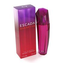 Escada Magnetism Por Escada Para Mujer Eau De Parfum Spray 2