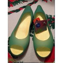 Zapatillas Cross De Dama 100% Original