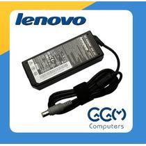 Cargador Lenovo Original (envio Gratis)