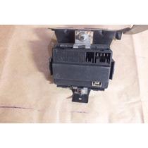 Modulo De Controle Dos Vidros Alfa Romeu 60586123