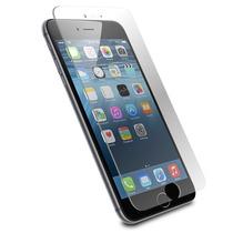 Protector Pantalla Anti Shock Iphone 6 4.7 Pulgadas Mobo