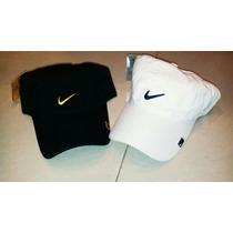 Gorras Nike Tommy Victorinox Converse Prelavada