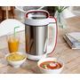 Soup Maker Maquina Para Hacer Sopas Philips Nuevas Oferta