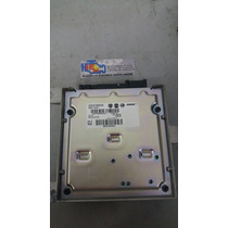 Módulo Do Som Bose Fiat 500 3284780030 - 68073620ac