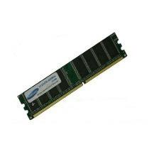 Memoria Samsung Ddr1 512mb 400mhz Cl3 Desktop