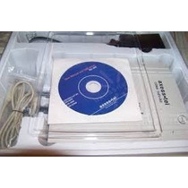 Drivers Modem Axesstel D450 D800 D1900 D8190a Disco Compacto