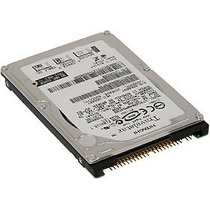 Hd Ide Pata 80gb 80 Gb Hitachi Hts541080g9at00 Para Notebook
