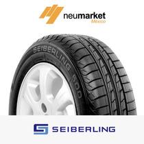 Llantas Seiberling 500 185/70 R14