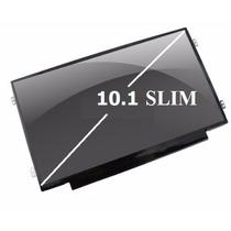 Pantalla 10.1 Slim Gateway Lt4002m Lt4003m Lenovo S10 S110