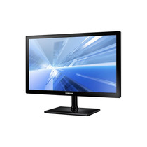 Televisor Monitor Samsung Led 22 Full Hd En Oferta
