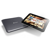 Tableta Lenovo S2109, 1 Gb, 9.6 Pulgadas, Android 4.1