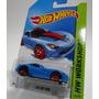 Dodge Viper 2013 Srt Escala De Coleccion Hot Wheels T4