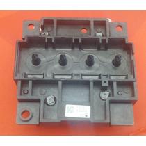 Cabezal Impresora Epson L110 L210 L300 L355 L455 L555 Xp211