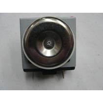 Timer Dkj-y 120 Min 16a/250vac 15a125vac Forno Eletrico 48l