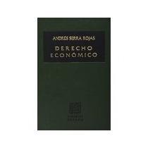 Libro Derecho Economico *cj