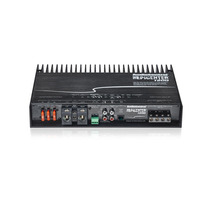 Audiocontrol Epicenter 1200