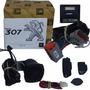 Kit De Alarma Completa Citroen C4 2007 / 2012 Lbrp005044