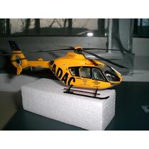 Palas Para Helicopteros Art - Tech