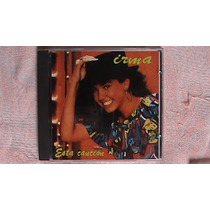 Cd De Irma(costa Rica):esta Cancion 1992