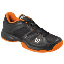 Zapatillas Wilson Stance Elite Hc /tennisheroshop