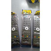 Controle Remoto Aoc Mxt Le42h057/le46h057
