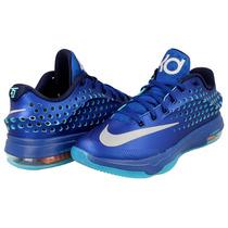 Nike Kd Vii Elite .... Jordan Kobe Lebron Curry Kyrie