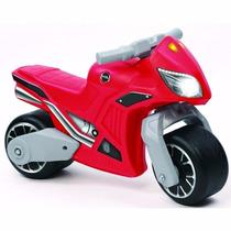 Moto Andador Ener-g Vegui