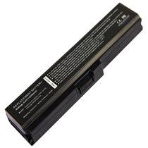 Bateria Toshiba Satellite M300-u400- U405-portege M800series