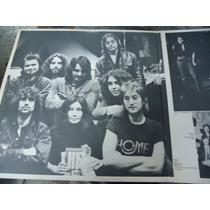 John & Yoko / Plastic Ono Band - With Elephant´s Memory