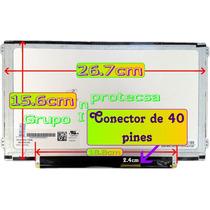 Display Pantalla Sony Vaio Vpcyb15al De 11.6 Slim Daa