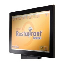 Licencia Electronica Soft Restaurant Standard Version 9.0 Si