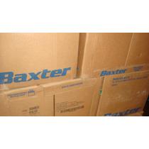 Solucion Dialisis.. 2.5 Manual Pisa Y Baxter