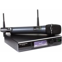 Microfono Inalambrico Sennheiser Ew D1 835s Vocal