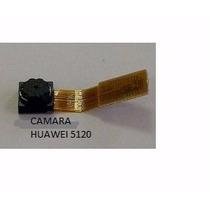 Camara Huawei C5110-c5120-c5600